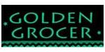 goldengrocer