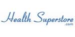 healthsuperstore