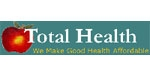 totalhealth