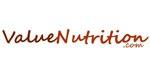 valuenutrition