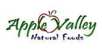 applevalleynaturalfoods