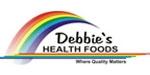 debbieshealthfoods