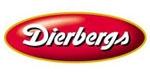 dierbergs