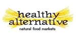 healthyalternative