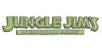 junglejims