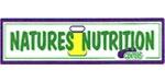 naturesnutritioncenter