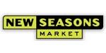 newseasonsmarket