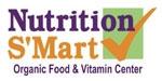 nutritionsmart