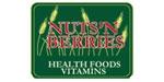 nutsnberries