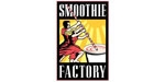 smoothiefactory