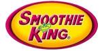 smoothieking