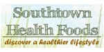 southtownhealthfoods